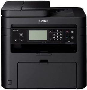 impirmante laser multifonctions 4. Canon i-SENSYS MF237W avis