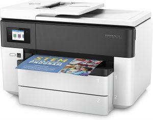 imprimante A3 1. HP Officejet Pro A3 7730 avis