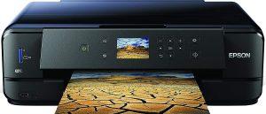imprimante A3 4. Epson Expression Premium XP-900 avis