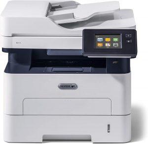 imprimante laser 5. Xerox B215 A4 30PPM avis