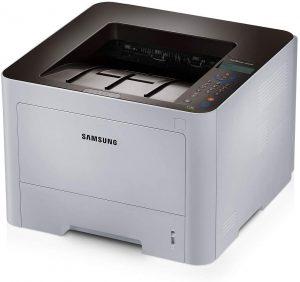 imprimante laser 7. HP ProXpress SL-M3820ND avis