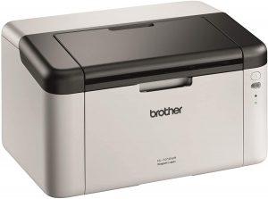 imprimante laser monochrome 5. Brother HL-1210W avis