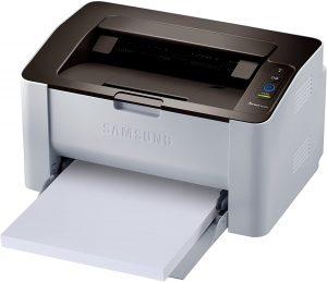 imprimante laser monochrome 6. Samsung Xpress SL-M2026:SEE avis