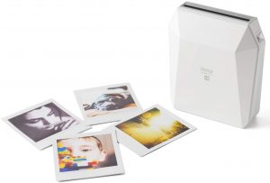 imprimante photo 5. Fujifilm Instax Share SP-3 avis
