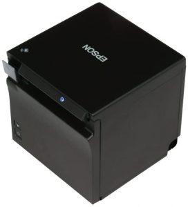 imprimante thermique 3. Epson TM m30 avis