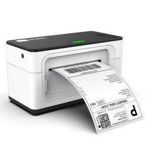 imprimante thermique 4. MUNBYN MU-ITPP941-US avis