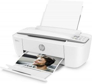 imprimante wifi 2. HP Deskjet 3750 avis